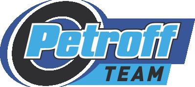 Petroff Team Sp. z o.o.